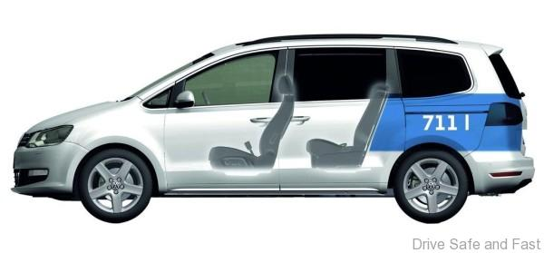 Volkswagen-Sharan_2011_1024x768_wallpaper_2c