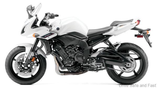 YamahaFZ1gal3