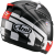 arai-unveils-isle-of-man-tt-2014-official-helmet-medium_2