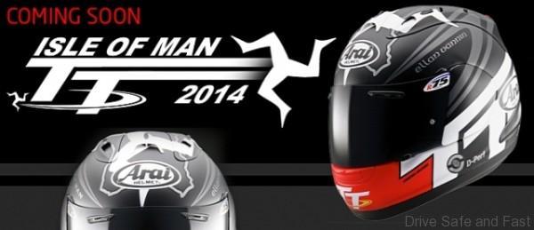 arai-unveils-isle-of-man-tt-2014-official-helmet-medium_4