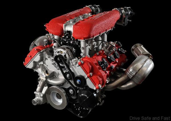 ferrari-f138-engine11
