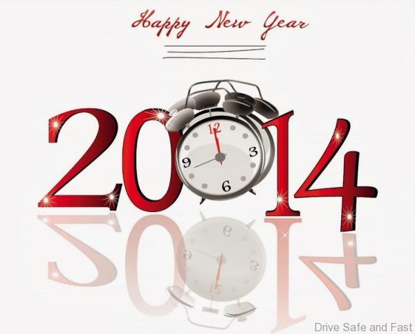 happy-new-year-wallpaper-1