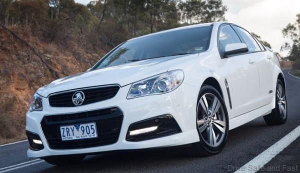 holden-commodore-to-live-on-as-china