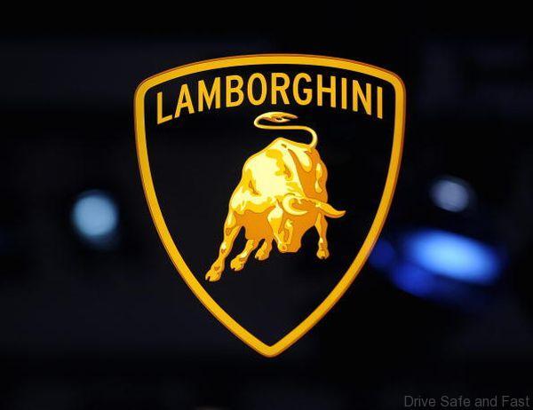 Lamborghini huracan has 700 customers already - Lamborghini symbol wallpaper ...