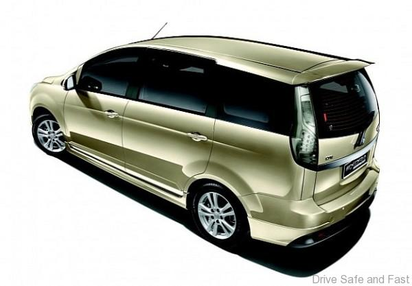 proton-exora-mpv-unveiled-in-australia-coming-in-2013-medium_2