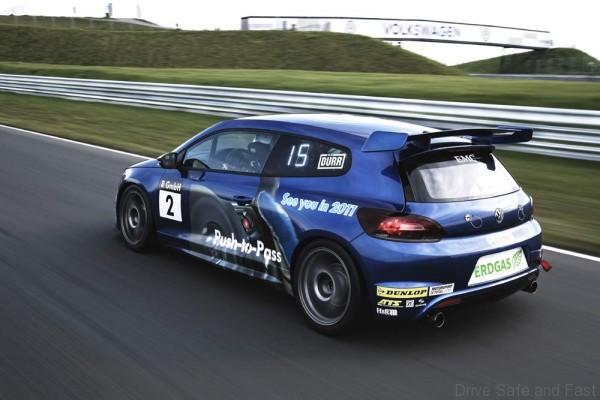 volkswagen-scirocco-r-cup-calendar-30872_1
