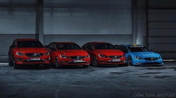 volvo-polestar-introduce-trio-of-black-r-special-editions-in-sweden-medium_9