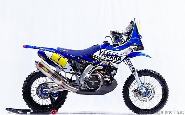 yamaha-shows-despres-yz450f-rally111