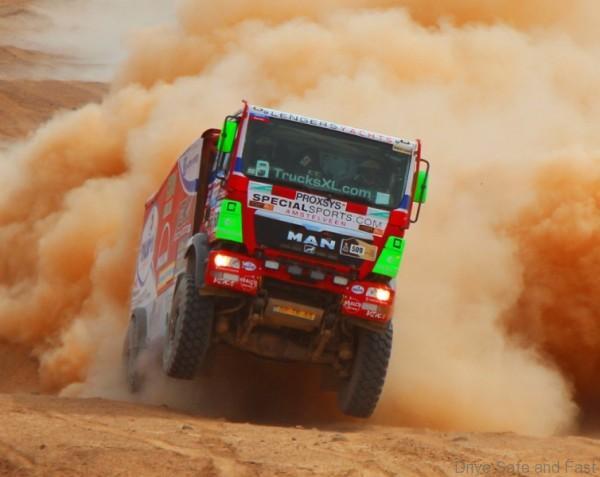 Dakar-2014_3