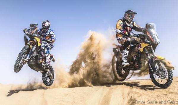 Dakar-2014_4