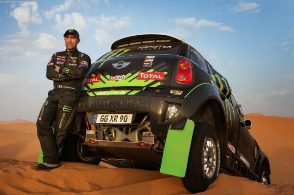 Dakar-Onze-Mini1