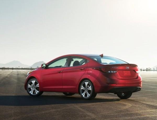 Hyundai-Elantra_11