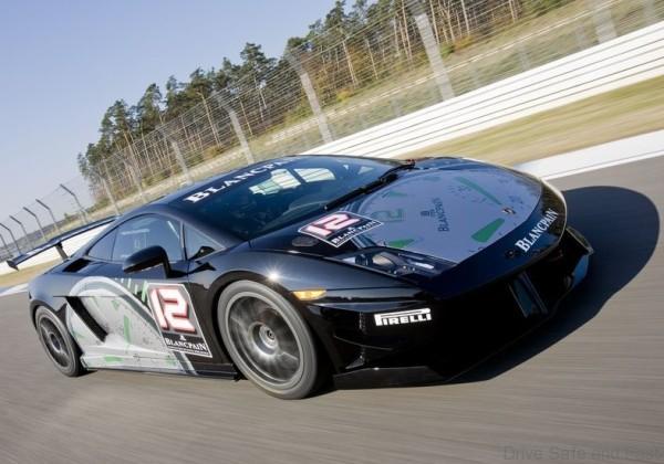 Lamborghini-Gallardo_LP560-4_Super_Trofeo_2009_800x600_wallpaper_01