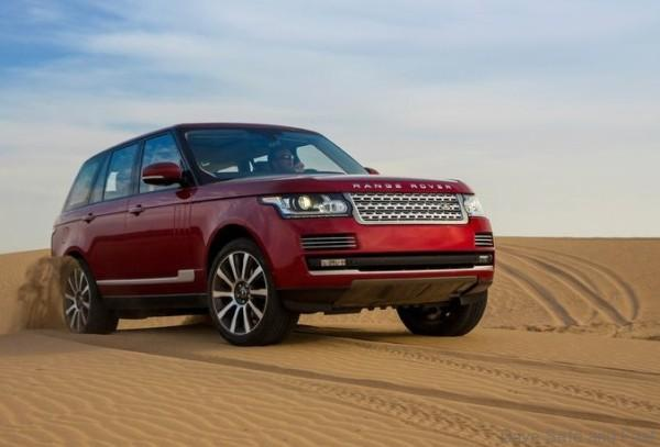 Land_Rover-Range_Rover_2013_800x600_wallpaper_11