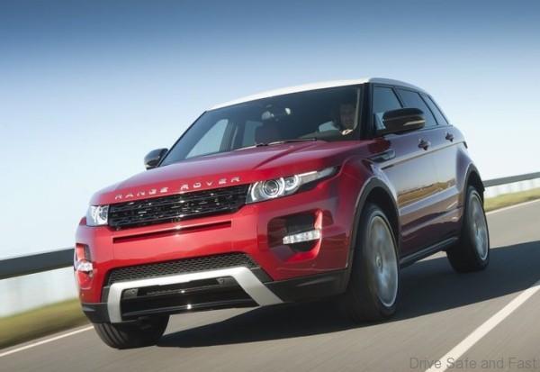 Land_Rover-Range_Rover_Evoque_5-door_2012_800x600_wallpaper_09