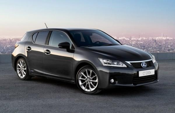 Lexus-CT_200h_2011_800x600_wallpaper_03