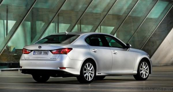 Lexus-GS_450h_2013_800x600_wallpaper_1e