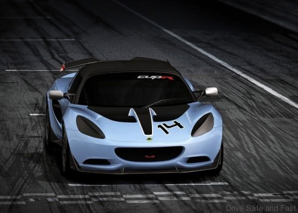 Lotus-Elise-S-Cup-R1