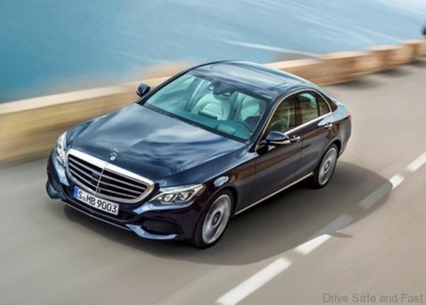 Mercedes-Benz-C-Class_2015_800x600_wallpaper_01