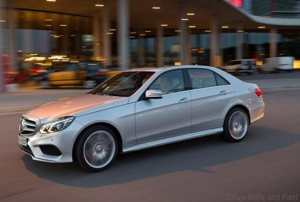 Mercedes-Benz-E-Class_2014_800x600_wallpaper_20
