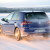 VW_Golf_R_Icedrive_023