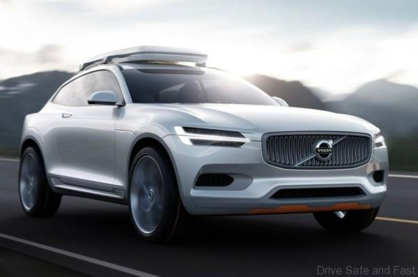 Volvo-XC_Coupe_Concept_2014_800x600_wallpaper_02