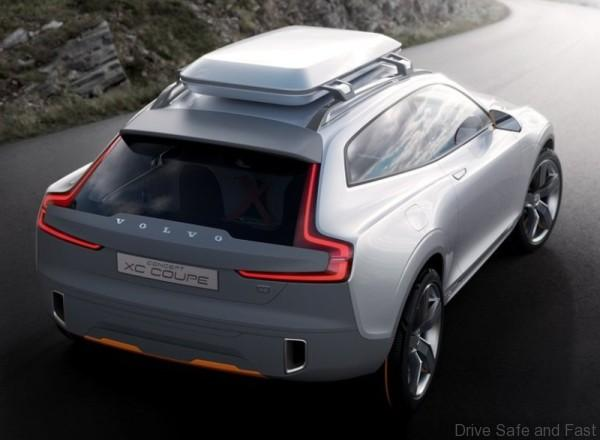 Volvo-XC_Coupe_Concept_2014_800x600_wallpaper_0a