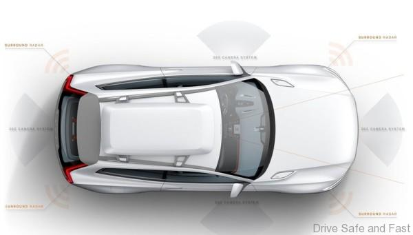 Volvo-XC_Coupe_Concept_2014_800x600_wallpaper_1b