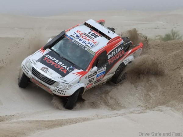 dakar-rally-red-bull-desert-wings5