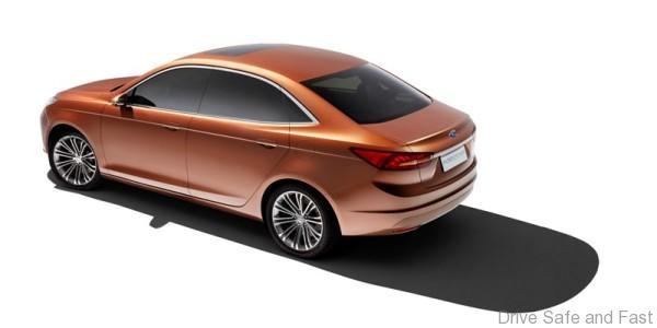 ford-developing-2015-escort-in-australia-75