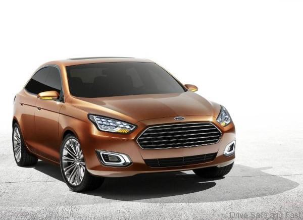 ford-developing-2015-escort-in-australia-7501