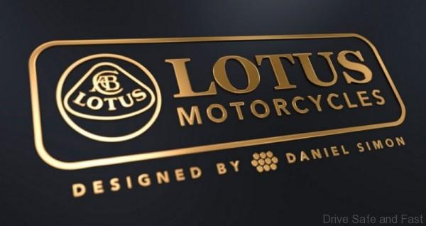 lotus-motorcycle-rumored-to-pack-a-200-hp-v-twin-engine