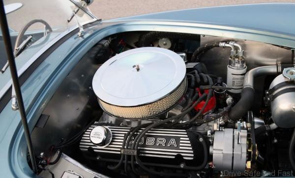 shelby_cobra_engine6