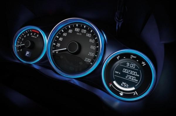 Honda-City-2014-2-964x1024
