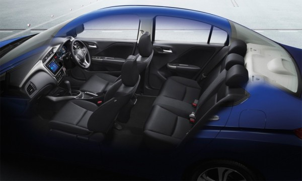 Honda-City-2014-5-1024x616