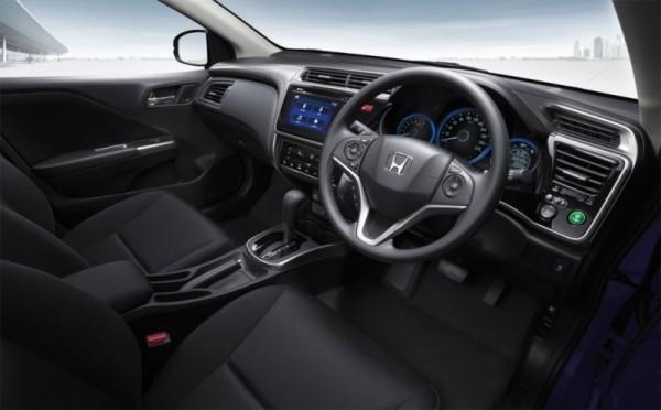 Honda-City-2014-7-1024x636