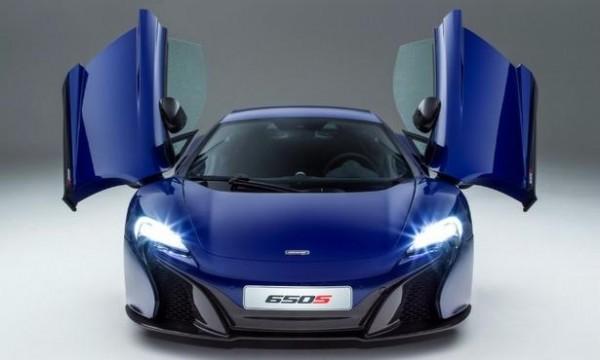 McLaren 650C news2