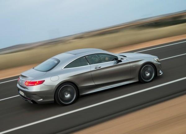Mercedes-Benz-S-Class_Coupe_2015_800x600_wallpaper_20