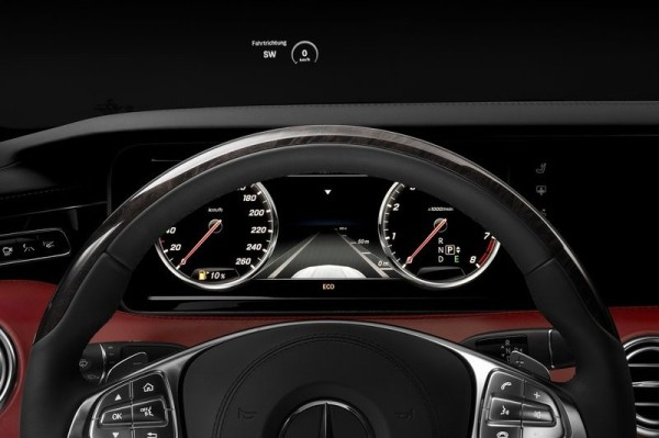 Mercedes-Benz-S-Class_Coupe_2015_800x600_wallpaper_2e