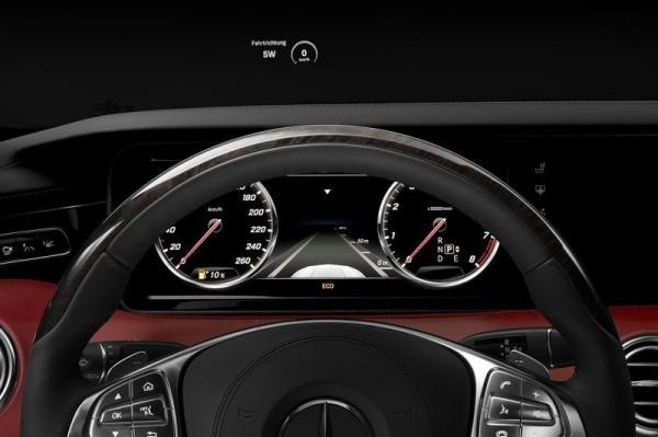 Mercedes-Benz-S-Class_Coupe_2015_800x600_wallpaper_2e