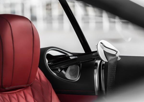 Mercedes-Benz-S-Class_Coupe_2015_800x600_wallpaper_30
