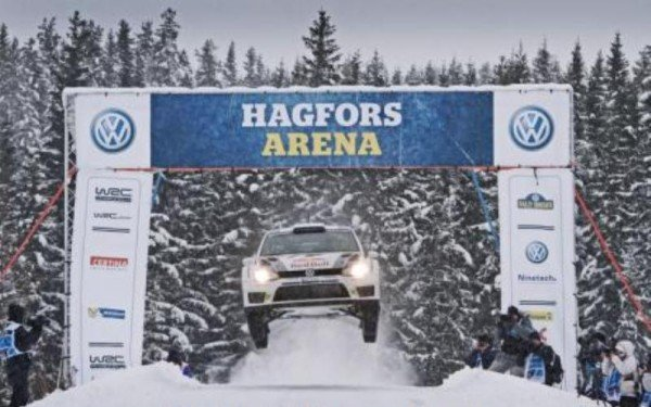 Rally-Sweden-2014_1