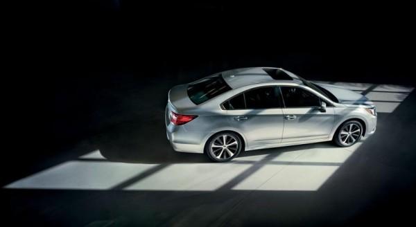 Subaru-Legacy-bows-in-Chicago-1201240537