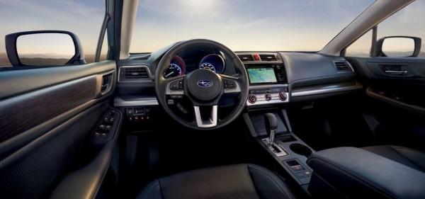 Subaru-Legacy-bows-in-Chicago-233243560