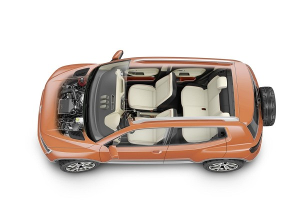 Volkswagen-Taigun-Concept-revised-99242277
