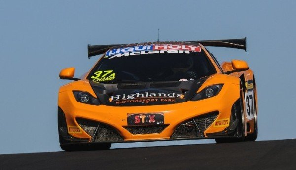 bathurst 12 hour finals4