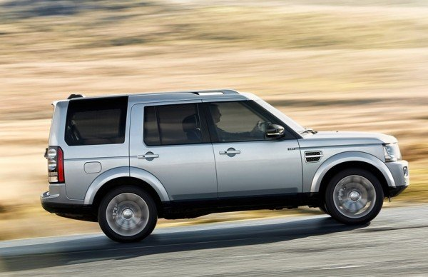 land_rover_discovery_xxv_6_1024x768
