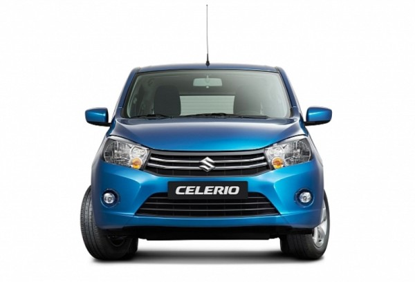 suzuki-reveals-new-celerio-a-segment-car-ahead-of-geneva-medium_2