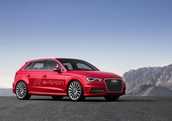 Audi-A3-e-tron-plug-in-hybrid-4