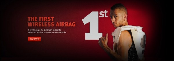 Dainess_airbag_en